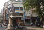 bhavani-vad-temple-in-mahidharpura-area