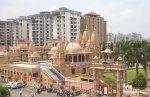 famous-swaminarayan-temple-in-adajan-area_02