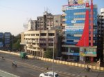 glitzy-international-trade-center-at-the-spot-which-used-to-be-called-kapadia-wadi-on-majura-gate-corner-next-to-himani-apts