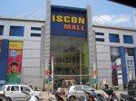iscon-mall_02