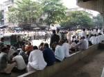 Dimond Market - Varachha