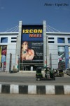 Iscon Mall at Surat